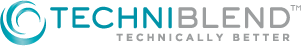 Techniblend Inc.